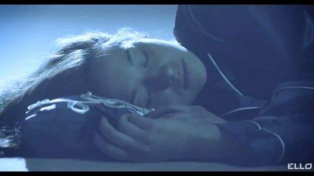 Илия - НевидиМЫ (2015)