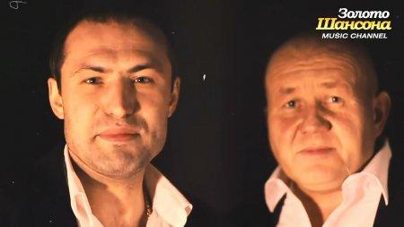 Бутырка - Субботник (2015)