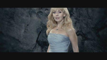 Валерия - Сильные женщины (2015)