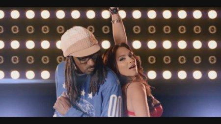 Snoop Dogg feat. Ljupka Steviс - Ole Ole (2015)