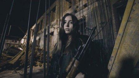 Баста и Смоки Мо ft. Скриптонит - Миллионер из трущоб (2015)