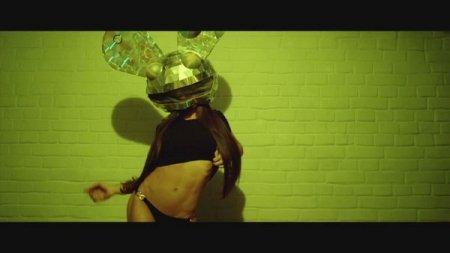 Noize MC - Jingle Bellz (2015)
