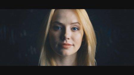 Карандаш feat. Пицца - Отражение (2015)