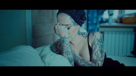 Наргиз - Я не верю тебе (2016)