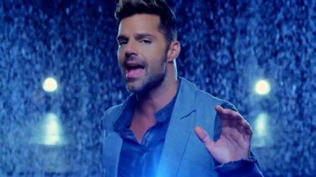 Ricky Martin - Perdoname (2016)