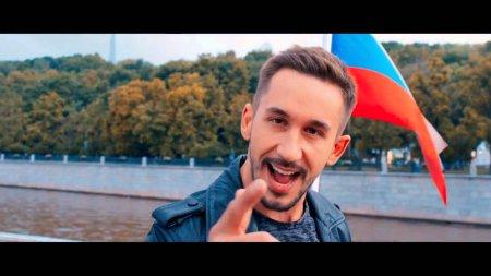 Группа ПИЦЦА - Карусель (OST Графоманы) (2015)