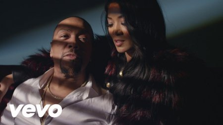 Timbaland ft. Mila J - Get No Betta (2016)