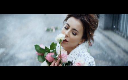 Ани Лорак - Удержи мое сердце (2016)