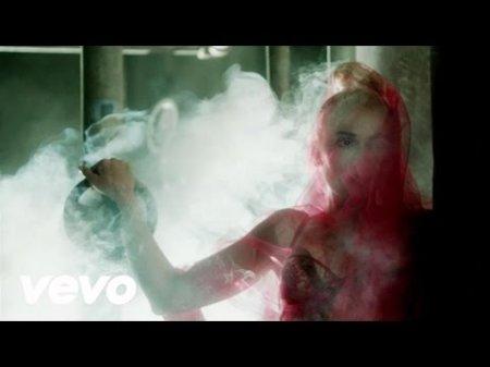 Gwen Stefani - Misery (2016)