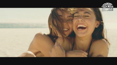 Mozgi - Любовь (2016)