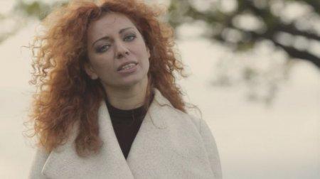 Юлия Коган - Вот и всё (2016)