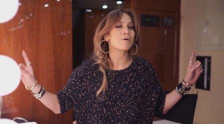 RedOne feat. Shaggy & Jennifer Lopez & Enrique Iglesias & VA - Don't You Need Somebody (2016)