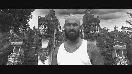 Джиган - Карма (2016)