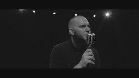 Каспийский Груз - Ночевал (feat. Сергей Трофимов) (2016)