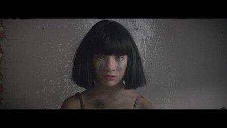 Sia - The Greatest (2016)