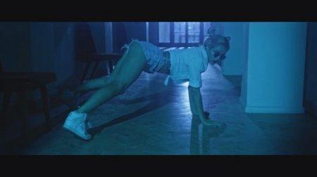 Антитіла - Танцюй (2016)