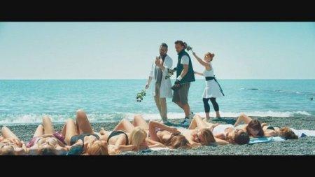 Дискотека Авария feat. Филипп Киркоров - Яркий Я (2016)