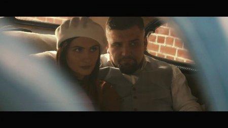 Баста - Бонни и Клайд (2016)