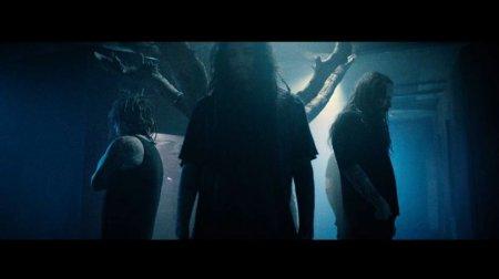 Korn - Take Me (2016)