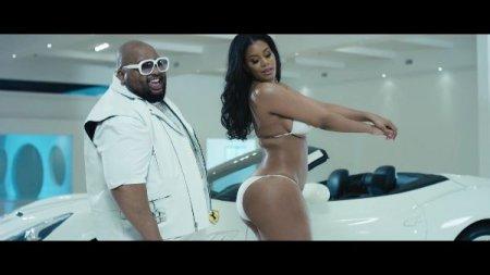 E-40 Feat. Jazzy Pha & B-Legit - Savage (2016)