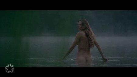 Стас Пьеха - Не хватает (2016)