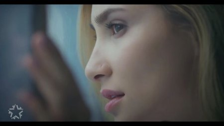 S.N.E.G feat. EvaLoras - Эйфория (2016)