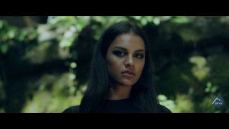 Mazzakyan - Как жаль (2016)