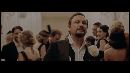 Стас Михайлов - Там за горизонтом (2016)