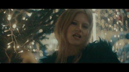Наташа Трейя - Зима (2017)