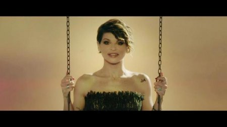 J-Ax & Fedez  ft. Alessandra Amoroso - Piccole cose (2017)