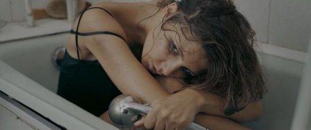 Юлия Коган - Падает тихо с неба вода (2017)