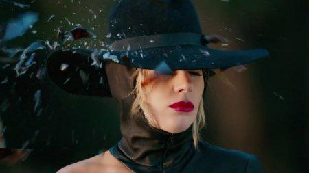 Lady Gaga - John Wayne (2017)