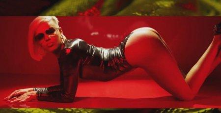 Tyga ft. Desiigner - Gucci Snakes (2017)