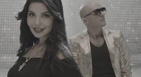 Shahzoda feat. Costi - Billionaire (2017)
