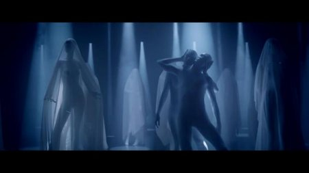 Марк Тишман - Самый чистый кайф (2017)