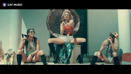 Andreea Banica feat. Veo - Linda (2017)