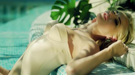 Anastasia Andreeva - Затмение (2017)