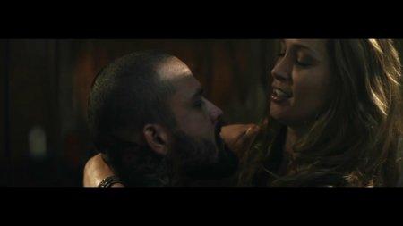 Ricardo Arjona - Ella (2017)