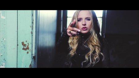 Mackenzie Nicole - Deleted (2017)