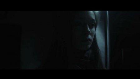 L-Jane - Бабочка (2017)