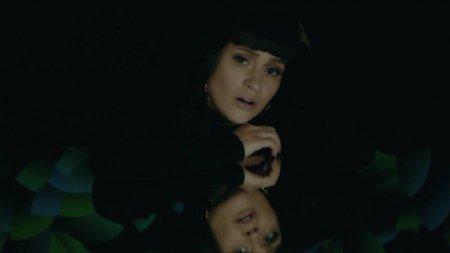 Irina Rimes - Ce S-a Intamplat Cu Noi (2017)