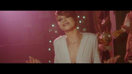 Alessandra Amoroso - Fidati ancora di me (2017)