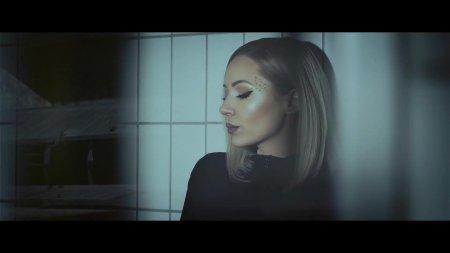 Rico x Miss Mood - Magnes (2017)