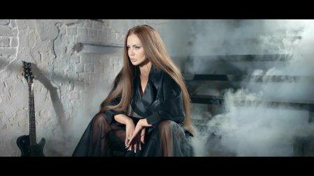 Дмитрий Дубинский & Елена Галицына - Не молчи (2017)