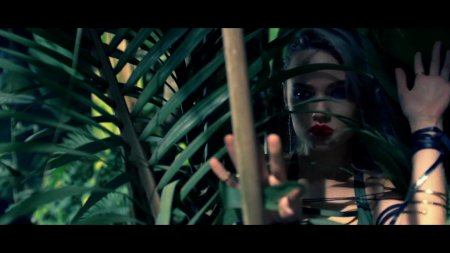 Black Star Mafia - Найди свою силу (2017)