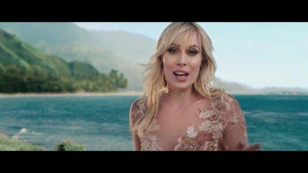 Natasha Bedingfield - Let Go (2017)