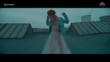 Cosy feat. Mellina - Trist dar adevarat (2017)