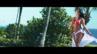 Noriel Feat Alexis y Fido - Desobediente (2017)