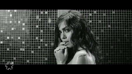 Маша Кольцова - Оставайся со мной (2017)