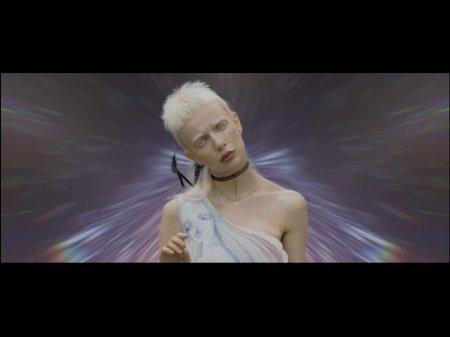 Джиган - Дни и ночи (2017)